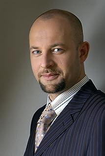 Szymon Bobrowski Picture
