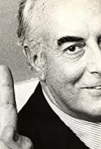 Primary image for Whitlam: The Power and the Passion
