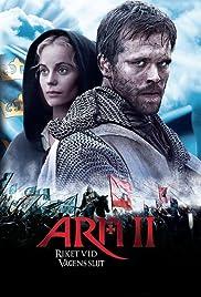 Arn: Riket vid vägens slut(2008) Poster - Movie Forum, Cast, Reviews
