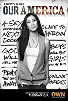 Image of Our America with Lisa Ling