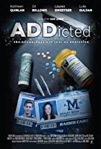 Primary image for ADDicted