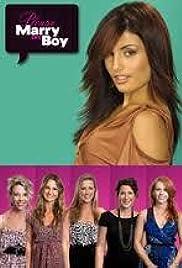 Meet the Ex-Girlfriends Poster