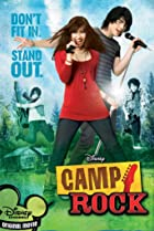 Image of Camp Rock