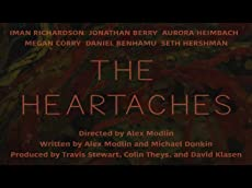 The Heartaches - Teaser Trailer