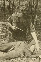 Image of Lillian Drew