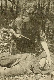 Lillian Drew Picture