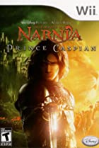 Image of The Chronicles of Narnia: Prince Caspian
