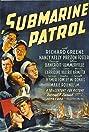 Submarine Patrol