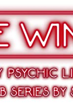 Saige Winters: My Psychic Life