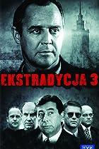 Image of Ekstradycja 3