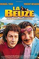 La beuze (2003) Poster