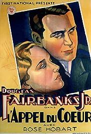 Chances(1931) Poster - Movie Forum, Cast, Reviews