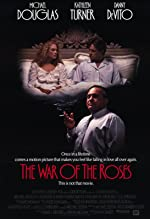 The War of the Roses(1989)
