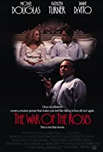 Primary image for The War of the Roses
