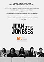 Jean of the Joneses(2016)