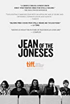 Primary image for Jean of the Joneses