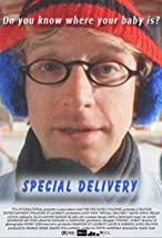 Primary image for Special Delivery