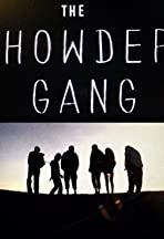 The Chowder Gang