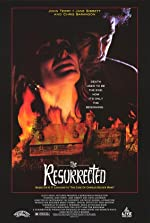 The Resurrected(1993)