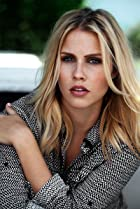 Image of Claire Holt