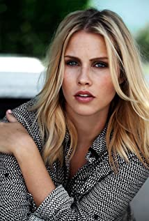 Claire Holt New Picture - Celebrity Forum, News, Rumors, Gossip