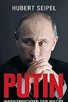 Image of I, Putin: A Portrait