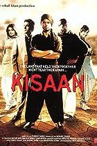 Image of Kisaan