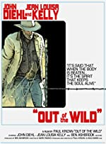Out of the Wild(2017)