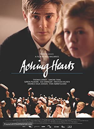 Aching Hearts 2009 with English Subtitles 9