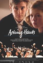 Kærestesorger(2009) Poster - Movie Forum, Cast, Reviews