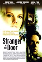 Image of Stranger at the Door