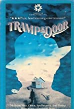 Tramp at the Door