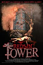 Image of The Redsin Tower