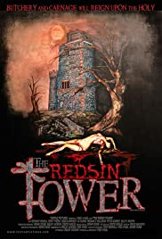 The Redsin Tower (2006) Poster - Movie Forum, Cast, Reviews