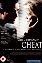 Image of When Husbands Cheat