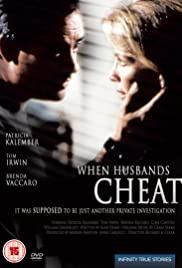 When Husbands Cheat Poster