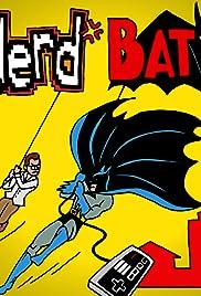 Batman: Part 1 Poster