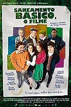 Image of Saneamento Básico, O Filme