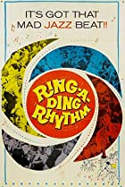 Image of Ring-a-Ding Rhythm!
