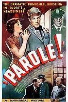 Image of Parole!