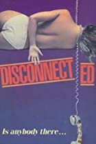 Image of Disconnected