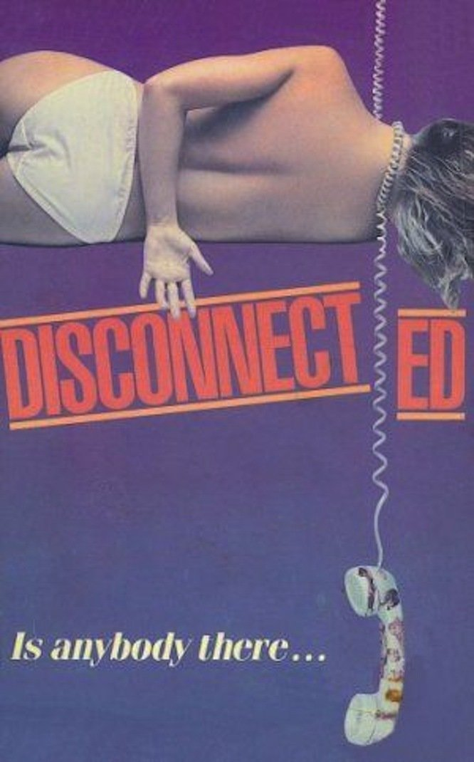 image Disconnected Watch Full Movie Free Online