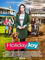 Holiday Joy(2016)