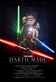 Darth Maul: Apprentice (2016) Poster - Movie Forum, Cast, Reviews