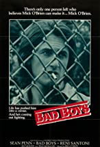 Primary image for Bad Boys