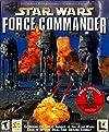 Star Wars: Force Commander