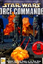 Image of Star Wars: Force Commander