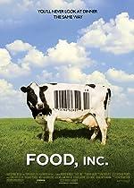 Food Inc(2009)