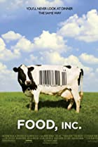 Image of Food, Inc.