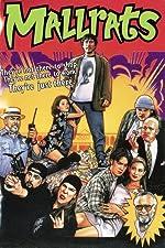 Mallrats(1995)